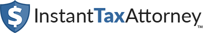New York Instant Tax Attorney